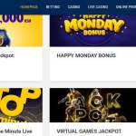 Mozzart Bet Registration, Login, Deposit, App, PayBill Number, Jackpot, Contacts (2020)
