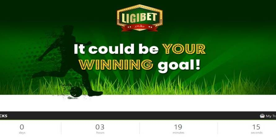 28th November 2019 LigiBet Jackpot Predictions