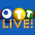 Lotto Kenya Registration,Login,PayBill Number,Winners List