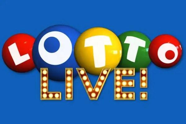 Lotto Kenya Registration,Login,PayBill Number,Winners List