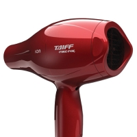Hair Dryers Fire Fox