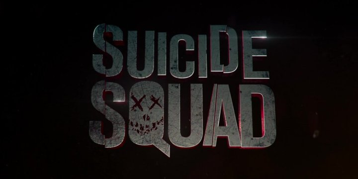 10 Things Revealed in the 'Suicide Squad' Trailer