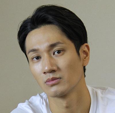 有馬新七役を演じるのは増田修一朗!