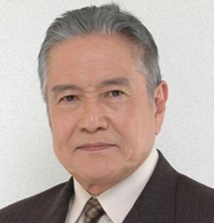 【西郷どん】 調所広郷(ずしょ ひろさと)役は竜雷太!