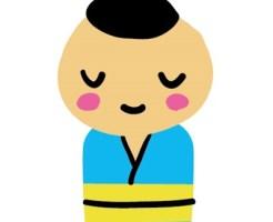 島津斉彬の息子・虎寿丸