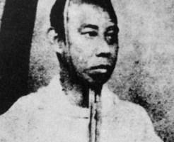 松平慶永(まつだいら よしなが)(春嶽しゅんがく)とは