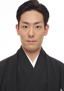 金栗四三(かなくり しそう) 役