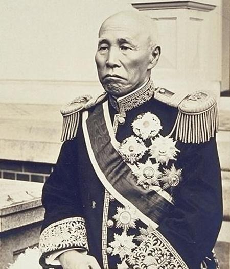 大隈重信は、佐賀藩士から大政奉還とともに脱藩?