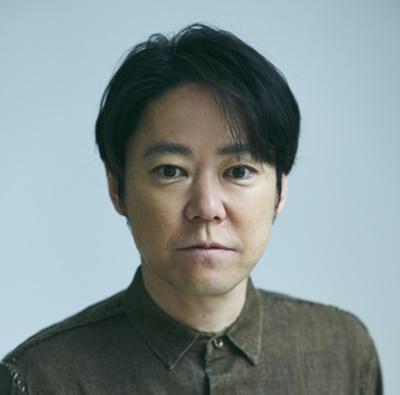阿部サダヲが田畑政治に!