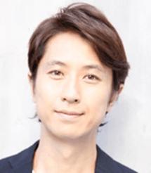 『麒麟がくる』三淵藤英役を谷原章介が演じる!