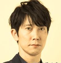 藤吉郎(とうきちろう)/ 豊臣秀吉(とよとみ ひでよし) 役