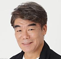 稲葉良通(一鉄)(いなば・よしみち/いってつ) 役