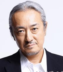 『麒麟が来る』三好長慶役を演じるのは山路和弘!