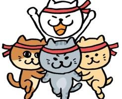 【いだてん】24話あらすじ(ネタバレ)