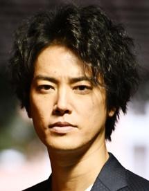 https://hot-road.jp/actors/kiritani/
