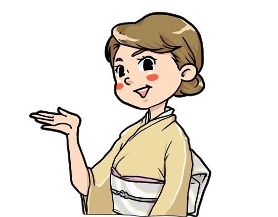 光秀の母 於牧の方(お牧の方)『牧(まき)』とは?