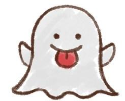 【麒麟がくる】菊丸と駒は実在しないオリジナルキャラ!