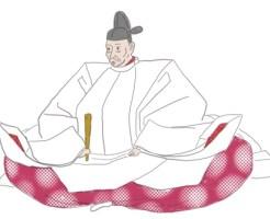 木下藤吉郎から豊臣秀吉へ