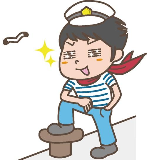 【麒麟がくる】8話あらすじ(ネタバレ)