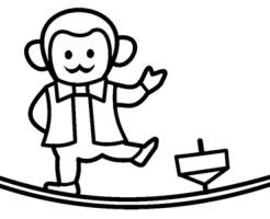 【麒麟がくる】10話あらすじ(ネタバレ)