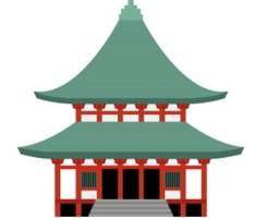 浅井長政の謀反と反信長派となった比叡山延暦寺