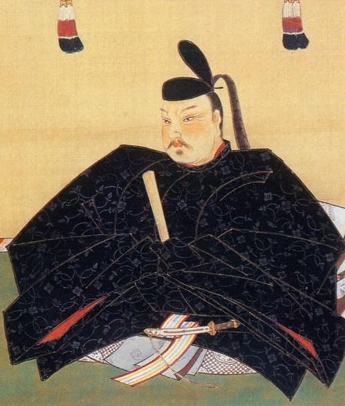 豊臣秀長(小一郎) 秀吉の弟として誕生