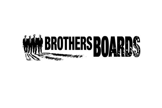 brothersboardslogo