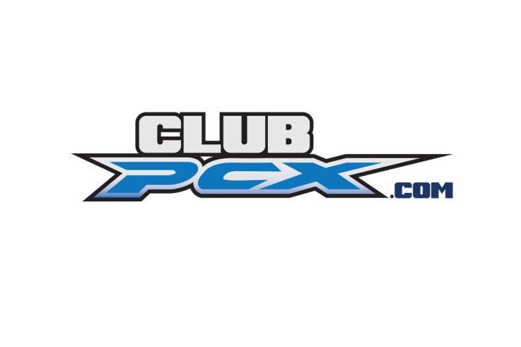 clubpcxlogo