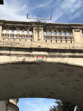rome_noedits - 105