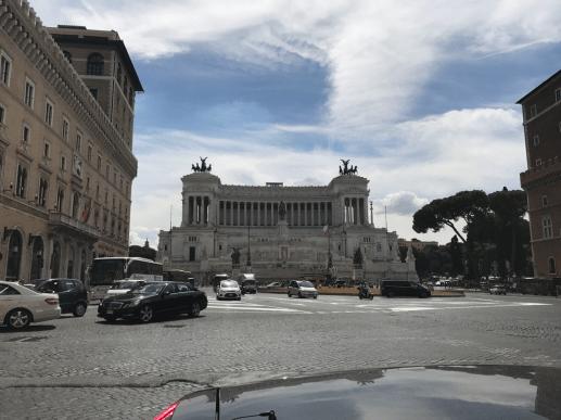 rome_noedits - 106