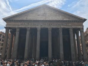 rome_noedits - 110