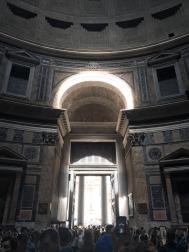 rome_noedits - 117