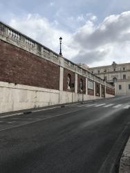 rome_noedits - 120