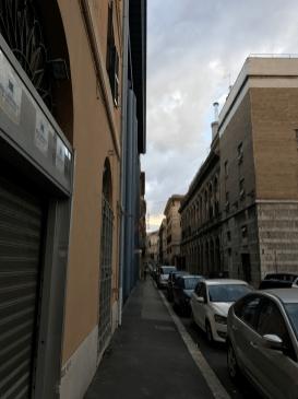 rome_noedits - 124