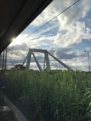 rome_noedits - 130