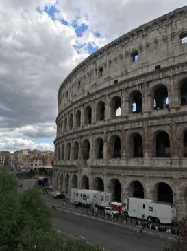 rome_noedits - 47