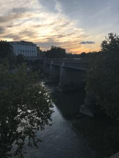 rome_noedits - 62