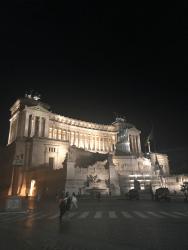 rome_noedits - 68