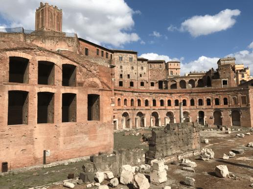 rome_noedits - 8