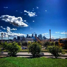 Denver365_2017 - 103