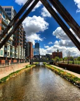 Denver365_2017 - 114