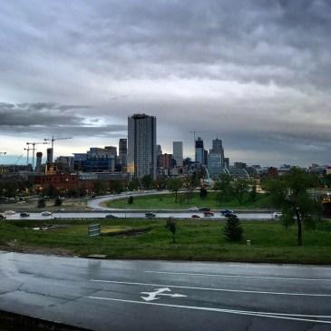 Denver365_2017 - 142