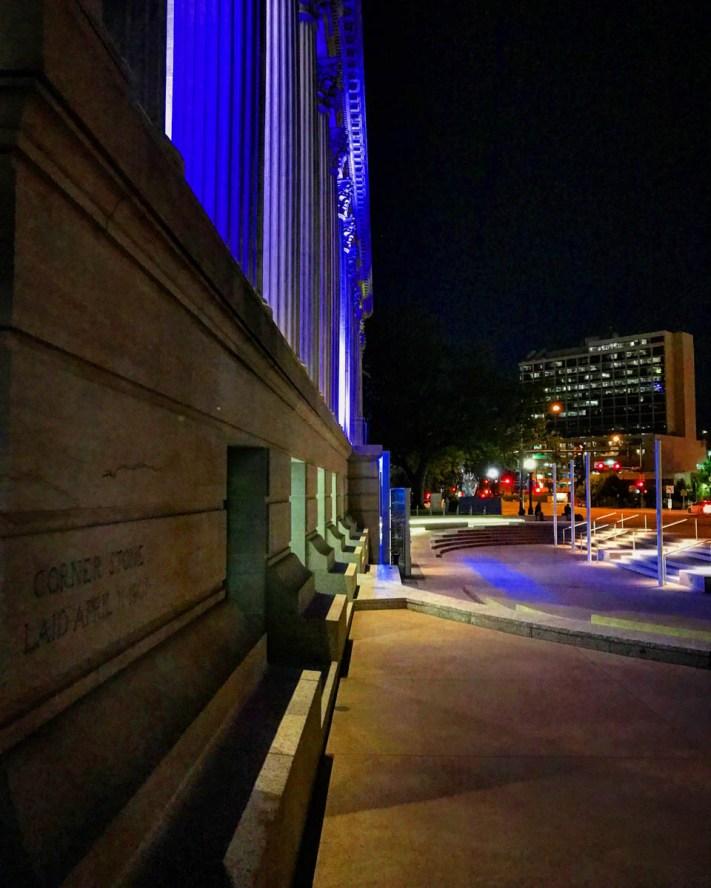 Denver365_2017 - 176