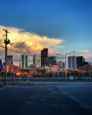 Denver365_2017 - 183