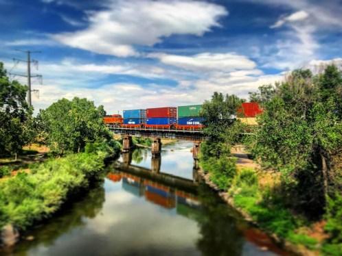 Denver365_2017 - 194
