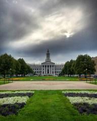 Denver365_2017 - 198
