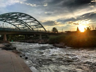 Denver365_2017 - 199