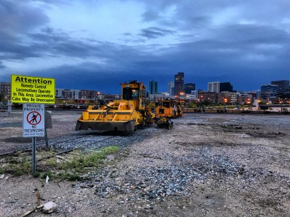 Denver365_2017 - 210