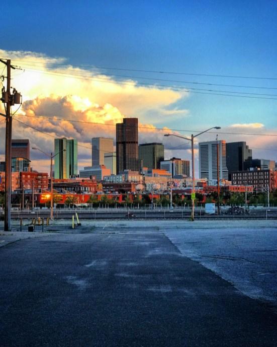 Denver365_2017 - 216