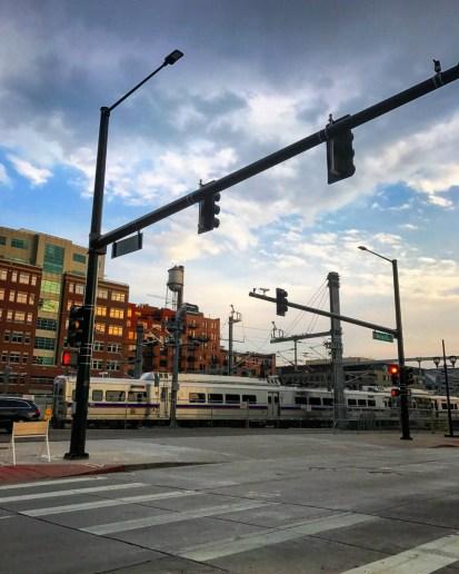 Denver365_2017 - 218